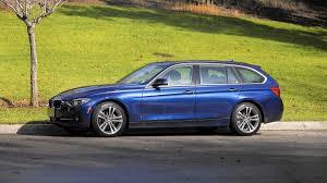 BMW Convertible bmw 328i wagon review : BMW's 328i xDrive Wagon: a luxury kid-hauler that hauls