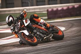 2018 ktm 1290 super duke r. wonderful 2018 the new 2017 duke range from ktm has been revealed along with a hint of  whatu0027s to come in 2018 when the firm will launch its parallel twin 790 duke for ktm 1290 super duke r