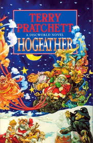 12 Reasons To Read And Love Terry Pratchetts Discworld