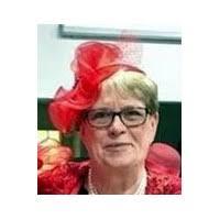 Deena Smith Obituary - Texarkana, Texas | Legacy.com
