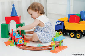 best toys for 2 year old girls - development milestones Best Toys Year Old Girls Gift Ideas \u0026 Buyer\u0027s Guide