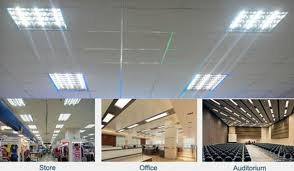 tube office. high brightness 4ft house office led tube lights t8 24 w 120viewing angle