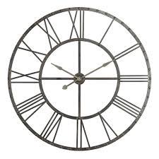 wall clock ikea wall clocks ikea giant stopwatch wall clock