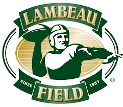 Lambeau Field Wikipedia
