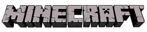 creating mods modding tutorials 21 5