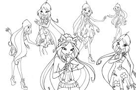 30-winx-club-coloring-pages-musa