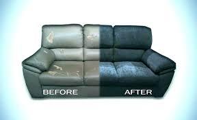 leather sofa repair leather couch repair kit sofa leather repair in home furniture repair