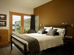 Wonderful Bedroom Decorating Ideas For Married Couples Bedroom Simple  Couples Bedrooms Ideas