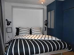 Lecornu Bedroom Furniture Apartment Le Loft Des Praz Chamonix Mont Blanc France Bookingcom