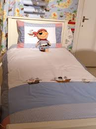 accessories glamorous bed duvet set pirate cover next 100 cotton