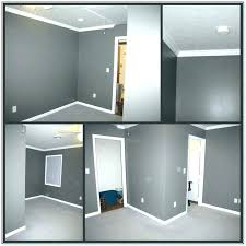 what color carpet with grey walls burdy gray furniture goes well green w