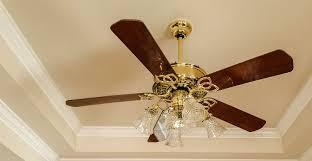 ceiling fan parts