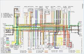 tl1000r wiring diagram completed wiring diagrams tl1000r wiring diagram electrical wiring library gs400 wiring diagram tl1000r wiring diagram