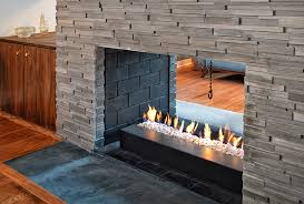 g series customizable burner system installations vent free gas fireplace burner
