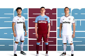 Sur.ly for any website in case your platform is not in the list yet, we provide sur.ly development kit (sdk) for free, which allows you to implement sur.ly on any website using php 4.3 and newer. Take My Money Now West Ham Fans Are In Love With The Stunning 2019 20 New Kits Football London