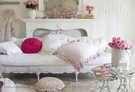 Elegant Romantic Living Room. Romantic Living Room Ideas Funk Wall Prints On Sich Pictures