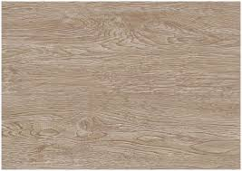 5 0 mm thickness 0 5 mm wear layer plastic pvc vinyl plank flooring wood look