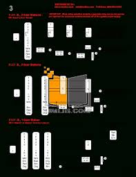 aiphone le d wiring diagram aiphone le d spec sheet wiring aiphone ry-pa manual at Aiphone Lef 3l Wiring Diagram