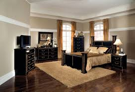 raymour and flanigan bedroom furniture beautiful bedroom design fabulous raymond and flanigan furniture store of raymour and flanigan bedroom furniture 189db0&189db0