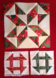 FIVE AND DIME CHRISTMAS SAMPLER | The Quilting Queen Online & This is the layout I'm thinking of using. I think I want the background to  be a red, like the pool table top in this picture. Adamdwight.com