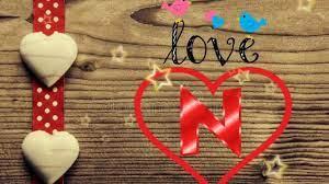 I Love U Neha Name Wallpaper - 1280x720 ...