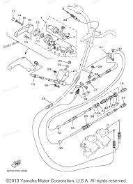 06 yamaha 660 wiring diagram american ironhorse wiring diagram 2000 yamaha warrior 350 wiring diagram 2000 yamaha grizzly 600 fan wiring diagram