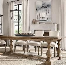 scandinavian teak dining room furniture scandinavian dining room best erik buck 49 teak dining chairs for