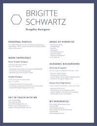 graphics design resumes customize 771 graphic design resumes templates online canva