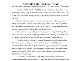 college entrance essay examples college admissions essay help college admissions essay help joke dissertation kardiologie mainz