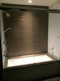 bathtub doors custom bathtub doors on simple home designing inspiration with custom bathtub doors bathtub glass bathtub doors
