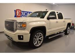 2014 gmc sierra lifted white. 2014 gmc sierra flex fuel gmc lifted white