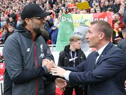 Liverpool fc vs leicester city fcpredictions & head to head. Liverpool Vs Leicester City Preview Prediction H2h Results Premier League Gameweek 24