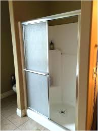 how to replace a shower stall aquatic shower stalls full size of twin doors home depot how to replace a shower stall