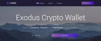 Bitcoin wallet guide, reviews and comparison. Exodus Cryptocurrency Wallet Review Techradar
