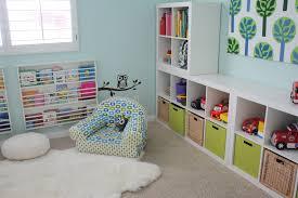 kids playroom furniture ideas. Basement Playroom Ideas Kids Furniture R