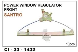 power window regulator santro front rhs ci 1432r for hyundai Santro Xing Electrical Wiring Diagram power window regulator santro front rhs ci 1432r for hyundai santro parts big boss santro xing wiring diagram