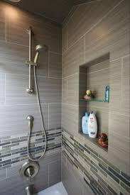 modern bathroom shower ideas. Wonderful Modern Ideas Walk In Shower Small Bathroom To Modern O