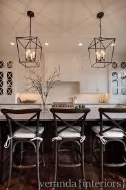lighting fixtures kitchen. best 25 kitchen island light fixtures ideas on pinterest lighting navy cabinets and d