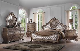 Dark Bedroom Furniture Decor Walls At Night 2018 With Charming Princeton  Mississauga Images