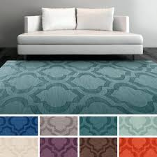 simplistic tj ma home goods rugs fascinating marshalls area does have u