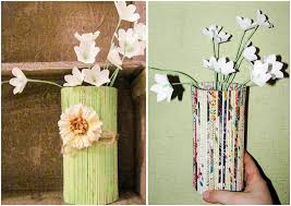 100 home decor craft blogs february 2016 home crafts by ali