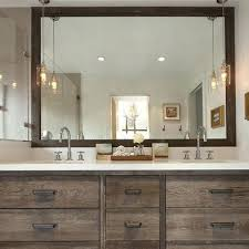 bathroom pendant lighting fixtures. Light: Elegant Bathroom Pendant Light Fixtures Best Ideas About Lighting On I