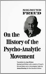Freud Quotes Fascinating Freud Quotes Sigmund Freud Books