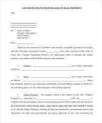 Business Purchase Contract Template – Peero Idea