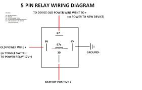 awesome bosch 5 pin relay wiring diagram photos images for image Bosch Fog Light Relay Wiring Diagram awesome bosch 5 pin relay wiring diagram photos images for image Why Use Fog Light Relay