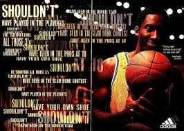 Kobe Bryant Funny Quotes. QuotesGram