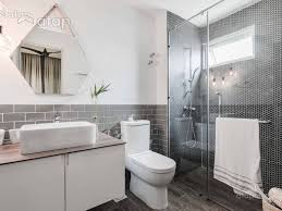 Words For Bathroom Minimalist Best Inspiration Ideas