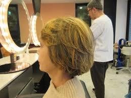 60代ヘアカタログ 60代ヘアスタイル 60代髪型 60代カットカラー