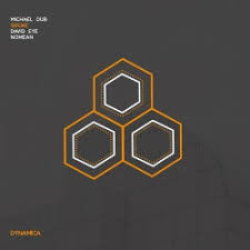 417c Pt Chart Nomean Tracks Releases On Beatport