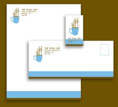 Letterhead Designs Samples Letterhead Examples And Samples 77 Letterhead Designs